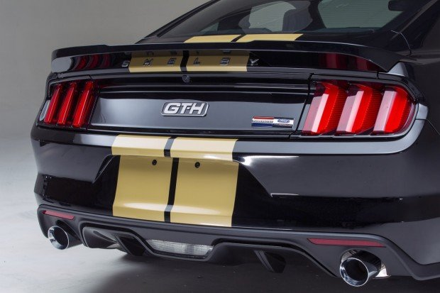 2016-Shelby-Mustang-GT-H-6