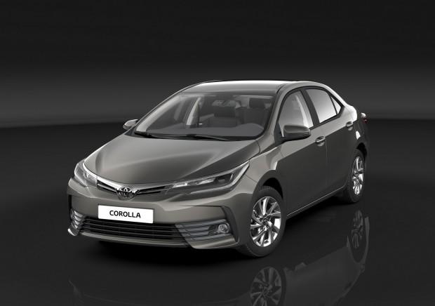 2017-Toyota-Corolla-1