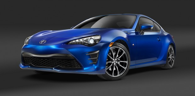 2017-Toyota-GT-86-1