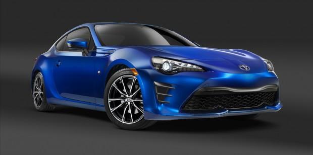 2017-Toyota-GT-86-2
