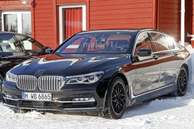 2018-bmw-m7-not-confirmed-spy-photo