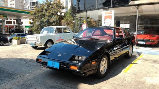 300-zx (4)