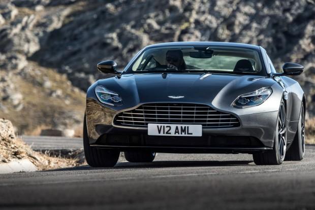 Aston-DB11-18