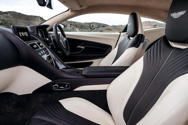 Aston-DB11-20