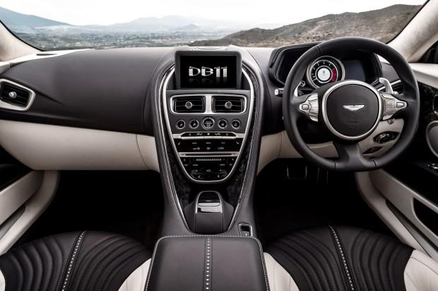 Aston-DB11-21