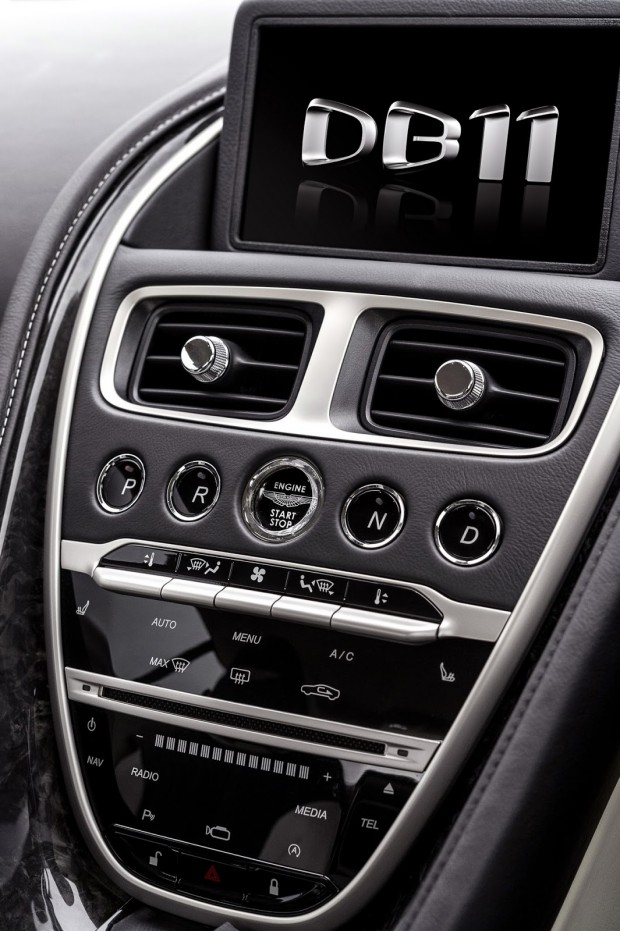 Aston-DB11-22