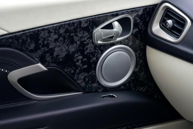 Aston-DB11-25