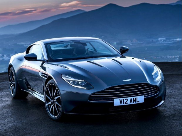 Aston-DB11-3