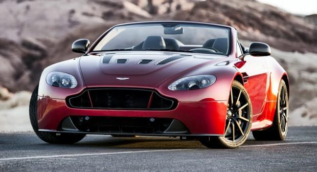 Aston-Martin-0