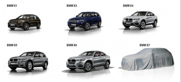 BMW-X7-teased