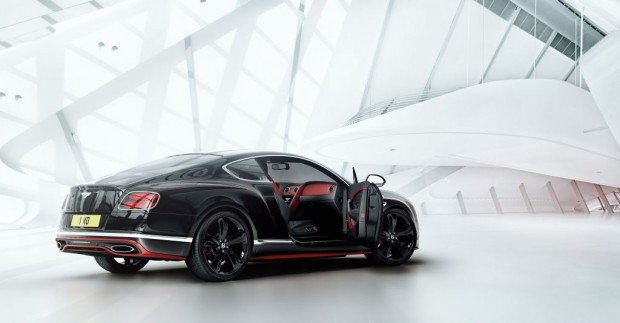 Bentley-Continental-GHT-BS-5