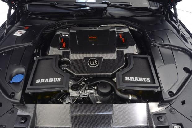 Brabus-Rocket-900-3