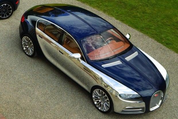 Bugatti-Galibier-1