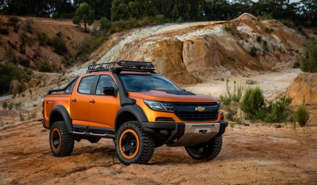 Chevrolet-Colorado-Extreme-1