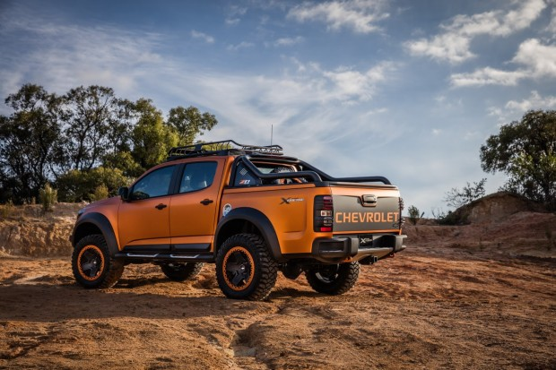 Chevrolet-Colorado-Extreme-2