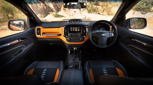 Chevrolet-Colorado-Extreme-4