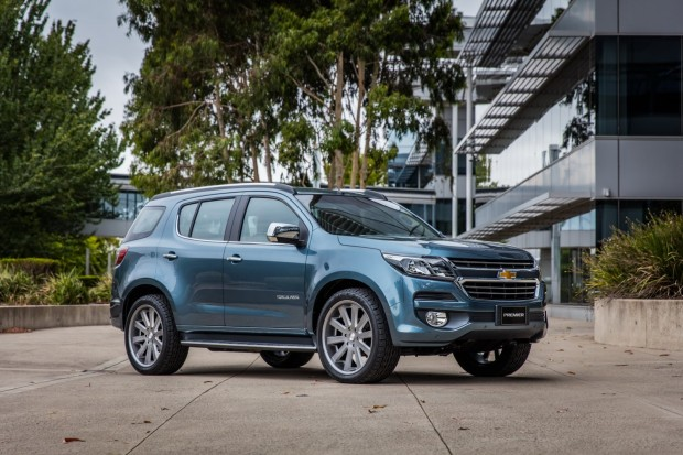 Chevrolet-Trailblazer-Premiere-11