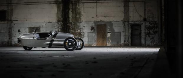EV3-Morgan-8