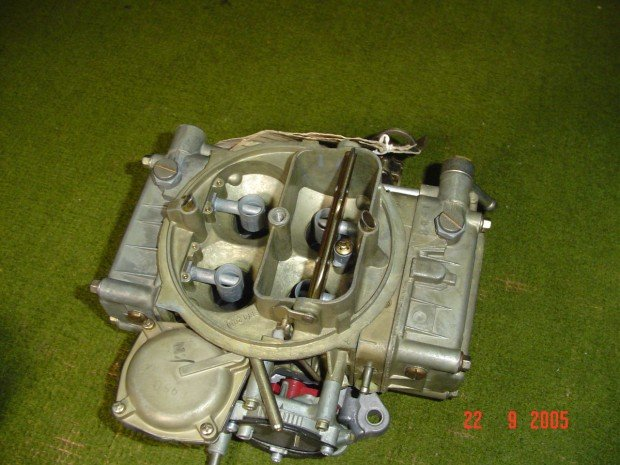 HOLLEY390-2