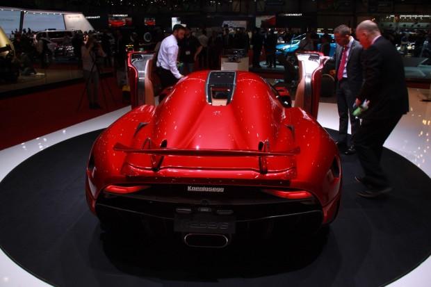 Koenigsegg-Regera (11)