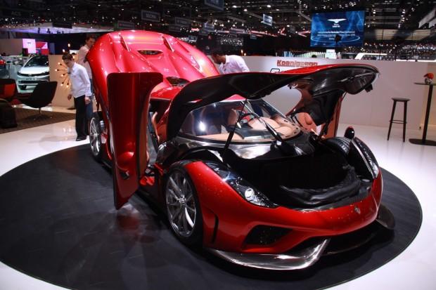 Koenigsegg-Regera (2)