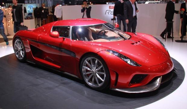 Koenigsegg-Regera (4)