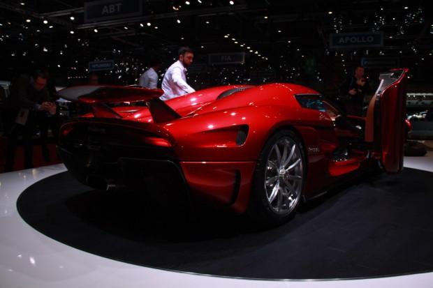 Koenigsegg-Regera (6)