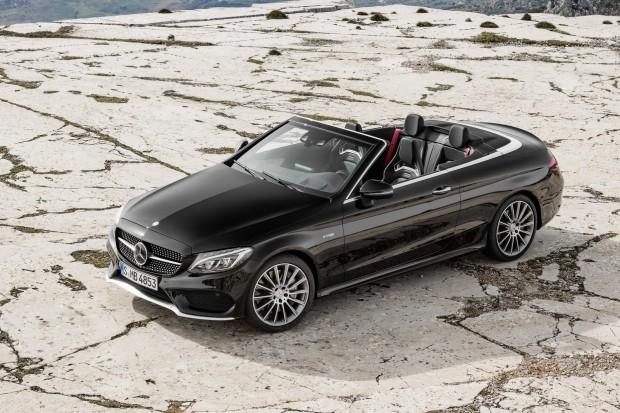 Mercedes-C-Class-Cabrio-18
