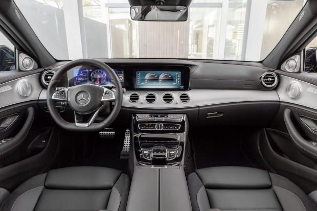 Mercedes-Csp-E43-AMG14