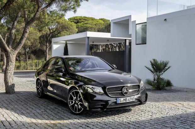 Mercedes-Csp-E43-AMG7