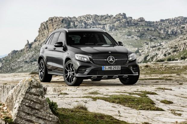 Mercedes-GLC-43-AMG-5