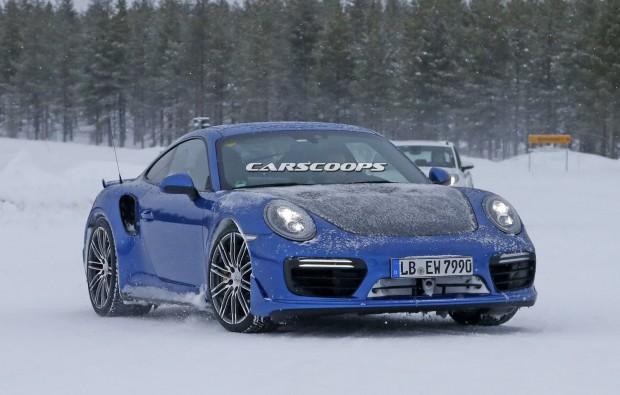 Porscher-GT2-Mule-11