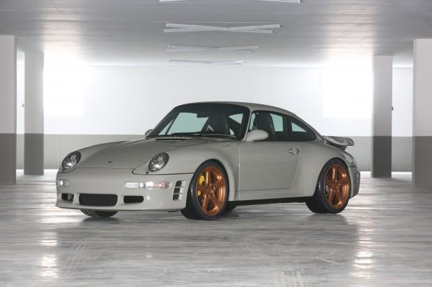 RUF-TurboR-Limited-11