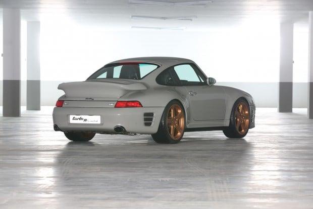 RUF-TurboR-Limited-31
