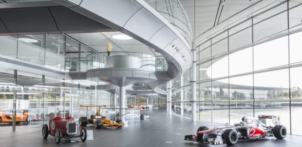 The_Boulevard_at_the_McLaren_Technology_Centre_