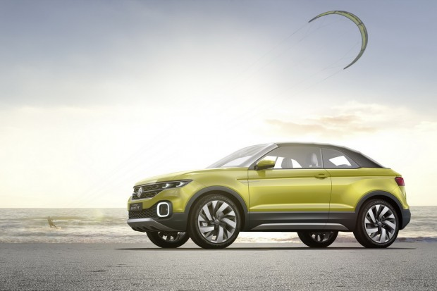 VW-T-Cross-Breeze-9