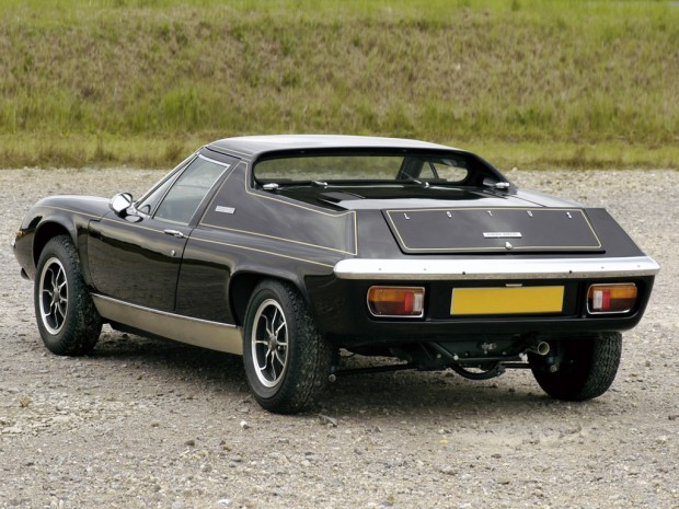 autowp.ru_lotus_europa_twin_cam_special_2