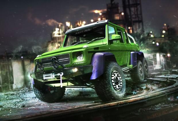 carros-dos-herois (9)