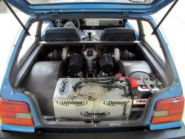 chevy-sprint-960-cv (12)