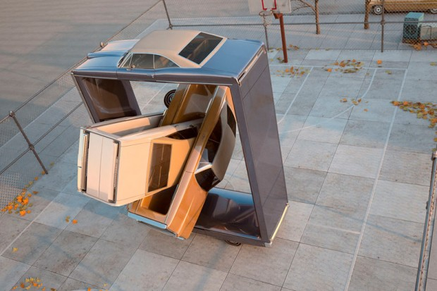 chris-labrooy-tales-of-auto-elasticity-designboom-23