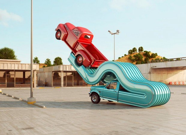 chris-labrooy-tales-of-auto-elasticity-designboom-80