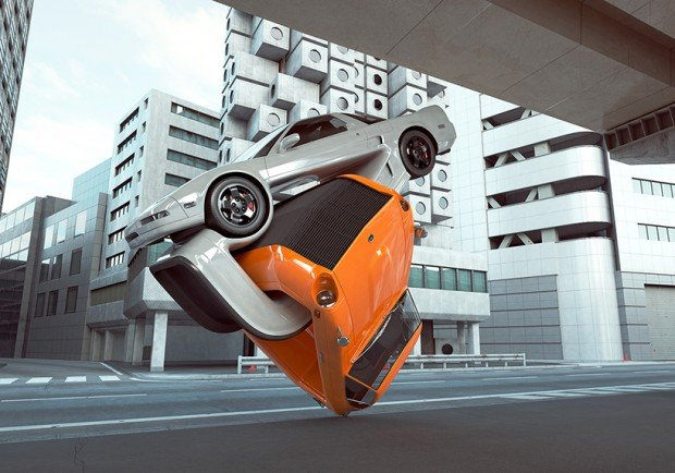 chris-labrooy-tokyo-cars-auto-elastic-designboom-01