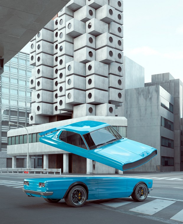 chris-labrooy-tokyo-cars-auto-elastic-designboom-03