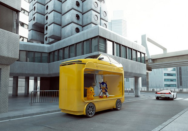 chris-labrooy-tokyo-cars-auto-elastic-designboom-04