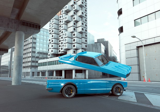 chris-labrooy-tokyo-cars-auto-elastic-designboom-05