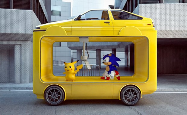 chris-labrooy-tokyo-cars-auto-elastic-designboom-06