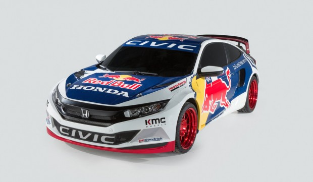 civic_coupe_grc_01