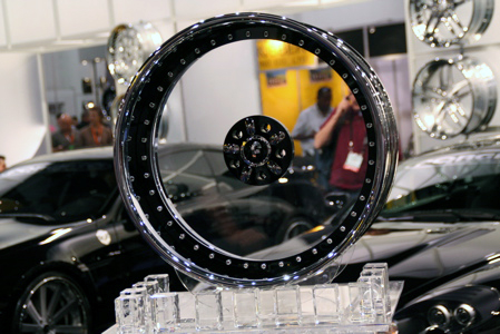 clear wheel two1