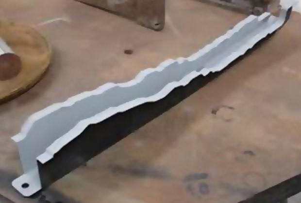 dart-shapening-05