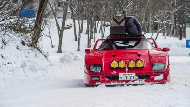 f40-snow-drift (4)